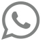 Call Zenpura Pest Solutions