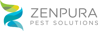 Zenpura Pest Solutions | Buy Pest Control Online Today | Jacksonville, Florida